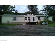 8427 South Girdle Rd Middlefield OH, 44062