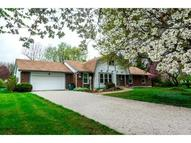 25212 Lone Pine Drive Cleveland MO, 64734