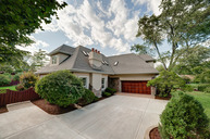 6320 South Madison Street Willowbrook IL, 60527