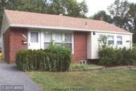 6405 Lamont Drive New Carrollton MD, 20784