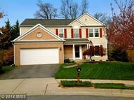 28 Millpond Court Owings Mills MD, 21117