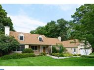 942 N Hill Dr West Chester PA, 19380