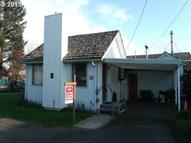 311 Se 3rd St Long Beach WA, 98631