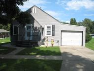 102 East South St Exira IA, 50076