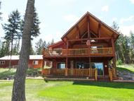 872 Whitetail Drive Rexford MT, 59930