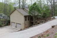 16 Crossing Lane Sylva NC, 28779