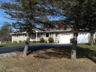 6912 Bear Springs Road Hubbard Lake MI, 49747