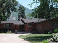 4890 S Sunset Ln South Ogden UT, 84403
