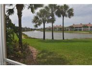 3033 Driftwood Way 3405 Naples FL, 34109