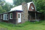 260 Milk Rd. Yellow Spring WV, 26865