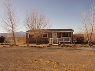 5215 Boyer Lane Stagecoach NV, 89429