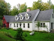 5434 Rush Meadow Road West Windsor VT, 05089