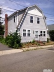 23 W 2nd St Patchogue NY, 11772