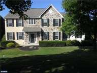 1405 Granby Way West Chester PA, 19380