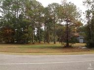 0 Lot 40 Kings Court Sunset Beach NC, 28468