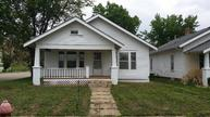 230 West 8th St Chapman KS, 67431