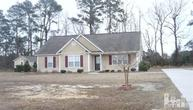 124 Phillips Mills Dr Teachey NC, 28464