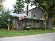 1615 Bowery St New London OH, 44851