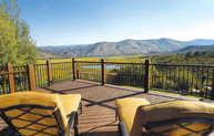 2240 Lazy O Road Snowmass CO, 81654