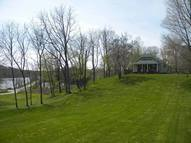 30542 Lake Logan Rd. Logan OH, 43138