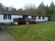 6754 Missouri St E Port Orchard WA, 98366