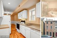 203 Regester Street South Baltimore MD, 21231