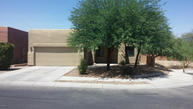 2569 N Yellow Flower Tucson AZ, 85715