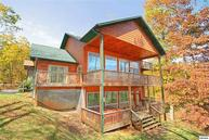 4955 Riversong Way Sevierville TN, 37876