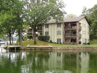 1141 Twin Points Road 1141-E Hot Springs AR, 71913