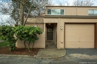 1705 Nw Rolling Hill Dr. Beaverton OR, 97006