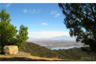 -0- North Main Divide Lake Elsinore CA, 92530