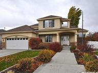 1282 W Bateman Way West Jordan UT, 84084
