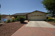 11277 E Ironwood Lane Dewey AZ, 86327
