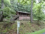 2163 Lockes Mill Road Berryville VA, 22611
