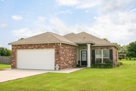 9010 Red Rose Ln Abbeville LA, 70510