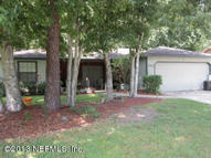 1311 Bee St North Orange Park FL, 32065
