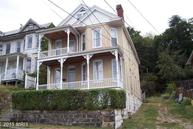 108 Altamont Terrace Cumberland MD, 21502