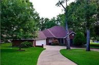 185 Deerwood Circle Streetman TX, 75859
