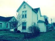 419 Lincoln Street Richmond IN, 47374