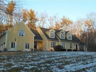 49 Blossom Road Windham NH, 03087