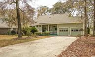 25 Tuscarora Avenue Beaufort SC, 29907
