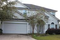 3199 Stonebrier Ridge Dr Orange Park FL, 32065