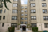 2685 Creston Avenue 3j Bronx NY, 10468