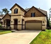 210 Hearthshire Cir The Woodlands TX, 77354