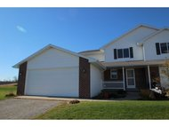 483 Madeline Ln Little Suamico WI, 54141