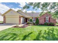 6511 Rushing River Noblesville IN, 46062