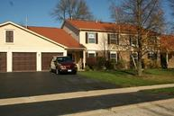 215 Brett Circle C Wauconda IL, 60084