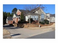 606 Somerton Place 606 Cumming GA, 30040