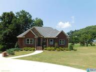 1869 Parc Ridge Cir Warrior AL, 35180