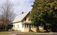 25 North Park St Cambridge NY, 12816